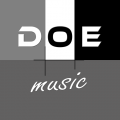 DOE Music YouTube