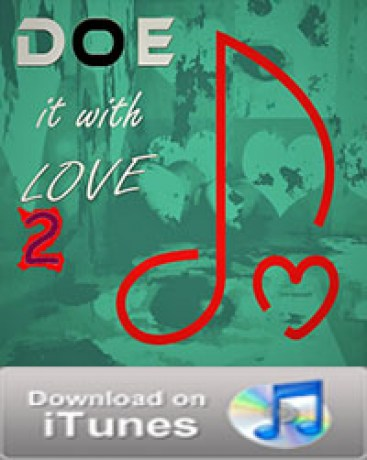 DOE It With Love 2