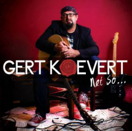 "Together with Gert Koevert, Vincent Weynen presented the two songs ""Water En Vuur"" & ""Junior"" in South Africa. It is still a successful CD."